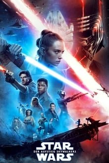 star wars 4 deutsch ganzer film